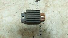 88 Yamaha DT 50 DT50 voltage regulator rectifier