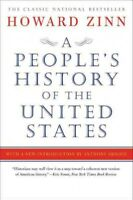 People's History of the United States, Paperback by Zinn, Howard; Arnove, Ant...