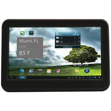 Mach Speed 4GB 4.3 Tablet PC