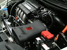 aFe POWER Stage-2 Pro 5R Cold Air Intake System 2011-2016 CR-Z 1.5L +7HP!