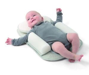 DOOMOO MULTI SLEEP BABY PREFERRED POSITION BNIB