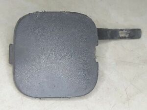 Renault Megane II 2003 Front tow hook cap/cover 8200115121 ROB9274