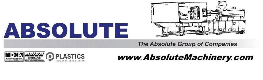 Absolute Machinery Corporation