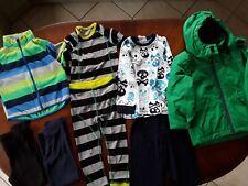 Jungen Bekleidungspakete in Größe 104 günstig kaufen | eBay