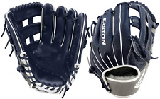 "Easton Professional Collection Jose Ramirez 12"" Baseball Glove C43JR"