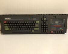 Ordinateur Vintage AMSTRAD CPC 464 + Ecran + MP-1 + Joystik + Manuel