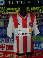 4.5/5 1. FC Nurnberg adults XXL 1998 football shirt jersey trikot soccer