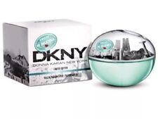 DKNY Be Delicious Hearts Rio 50ml EDP Spray Women's Perfume  Rare (IN SEALED BOX