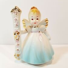 Josef Originals Birthday Girl Figurine 1 Year Old (B)