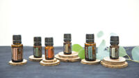PRICE CUT doTERRA Essential Oil Single Oil Factory Sealed new YOU CHOOSE THE OIL