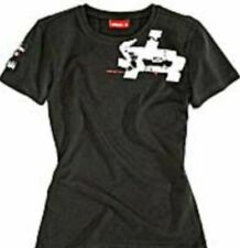 T-shirt Ducati Donna Monster