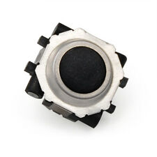 Black BlackBerry Rollerball Trackball for 8900 Curve Mobile Phone Replacement