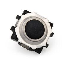 Negro Rollerball Trackball Para Blackberry 8900 Curve reemplazo del teléfono móvil