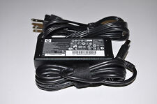 Genuine HP 19.5v 65W AC Charger Adapter HP Notebook: HP Pavilion g6t-1d00 CTO
