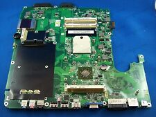 MB.ARH06.001 Aspire 7230 7530 & 7530G ZY5 Motherboard