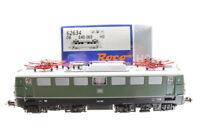 H0 Roco 62634 DB E 40 069 Elektrolok Elok E-Lok Digital +OVP/G25