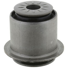 Suspension Control Arm Bushing fits 2011-2017 GMC Sierra 2500 HD,Sierra 3500 HD