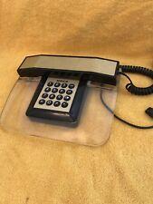 Retro German UHER Collectable Telephone
