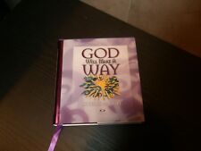 God Will Make a Way: Stories of Hope