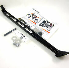 Trail Tech Replacement OEM Kickstand Kick Stand KTM 08-16 EXC XC-F XCW XCF-W XC