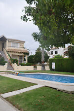 Holidays in Spain Apartment Flat Spanish House Rentals Alicante, Villamartin