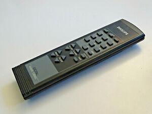 Original Philips 3139 128 72530 Fernbedienung / Remote, 2 Jahre Garantie
