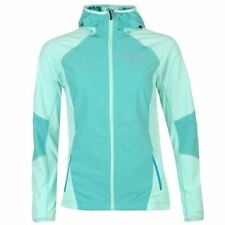 Softshell Machine Washable Outdoor Coats & Jackets for Women