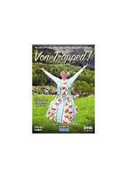 Von Trapped DVD Neuf DVD (IMC638D)