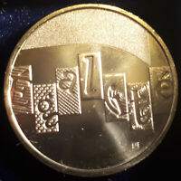 *** 5 Euro France 2013 République Egalité Commémorative Neuve *** UNC