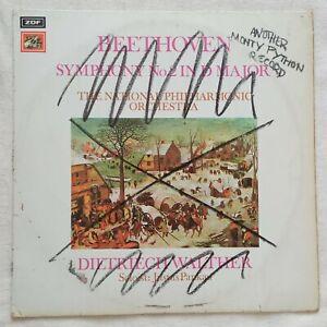 """Monty Python - Another Monty Python Record - 1970 12"""" Vinyl Album"""