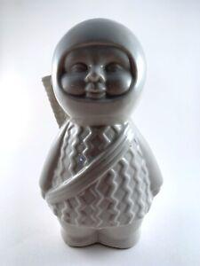 Benihana Collectible Tiki Mug - Sakura Boy Warrior