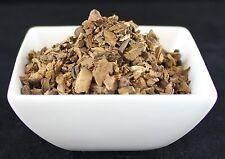 Dried Herbs: YELLOW DOCK ROOT (Yellowdock) -  Rumex crispus  50g