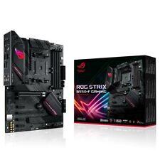 ASUS ROG Strix B550-F Gaming Mainboard (AM4 - PCIe x16 4.0)