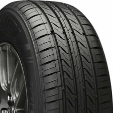 4 NEW 215/60-16 SENTURY TOURING 60R R16 TIRES 29217