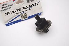 02024DT Differenziale Completo Auto Drift Himoto 1/10/COMPLETE DIFFERENTIAL DRIF