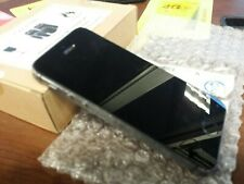 IPHONE 5S-16GB Gr H2O WIRELESS plan de $10 10 $X2 Incl/Anker pwrbk 8000/Auriculares Lote