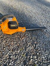 Poulan Pro BVM200 LE Handheld Leaf Blower Gas Powered Weed Eater
