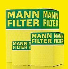 Filtro combustible MANN 25176324|16010ST5931|16010ST5932|16010ST5933|