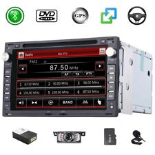 DAB+Car stereo WINCE DVD BT RDS For VW POLO GOLF MK4 T5 TRANSPORTER SUPERB SEAT