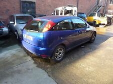 Ford Focus ST170 breaking for spares
