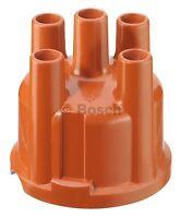 Bosch Distributor Cap 1235522058 - BRAND NEW - GENUINE - 5 YEAR WARRANTY