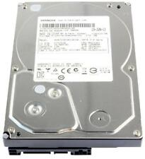 "Revalidado 3.5"" Disco duro interno SATA 3Gb/s, 1 TB 7200 Rpm-HITACHI"