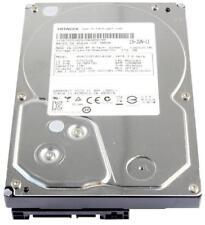"Recertified 3.5""Internal Hard Drive SATA 3Gb/s, 1TB 7200rpm - HITACHI"