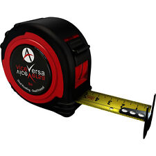 NEW Advent Vice Versa Tape Measure 8m Each