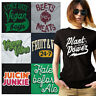 Vegan Life Tee Shirt Graphic T-Shirt For Men Women Healthy Gym Tees Shirts Gift