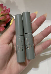 2 pc ~ IT Cosmetics Mascara Lash Blow Out 3ml/.10oz Ea Travel Size New