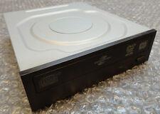 HP 575781-500 DH-16AAL-DT2 Lightscribe REGISTRATORE DVD/CD RW DL OPTICAL DRIVE SATA