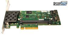 HP Smart Array P410 512MB Raid Controller 462919-001 462974-001 HIGH PROFILE