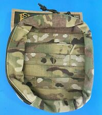 Nwt High Speed Gear Mini Eod Pouch V2 Multicam