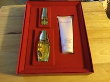 Estee Lauder Beautiful to Go- 3 Piece Set- NIB